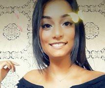 Khadija Be